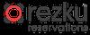 Rezku Reservation