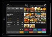 Restaurant and Bar System