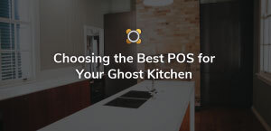 How to choose the best Pizza POS
