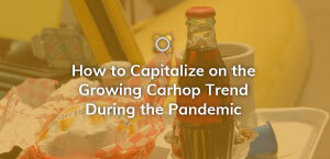 How to Capitalize on the Growing Carhop Trend During the Pandemic
