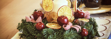 Improve Restaurant Sales During the Holidays