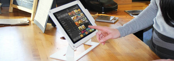 Restaurant Owner's Guide to POS Systems