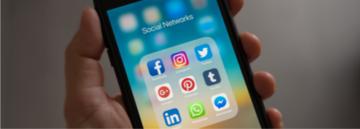 Social Media for Restaurant Marketing