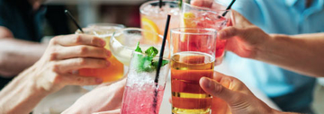 10 Ways to Increase Liquor Sales