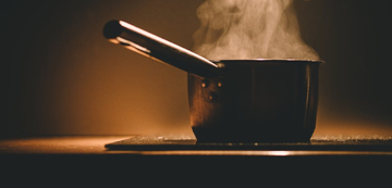 10 Ways to Prevent Commercial Kitchen Fires