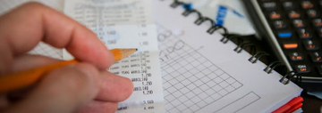 Understanding Restaurant Financial Statements