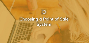 Choosing a Restaurant Software System