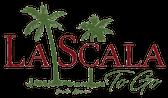 La Scala Rezku Customer