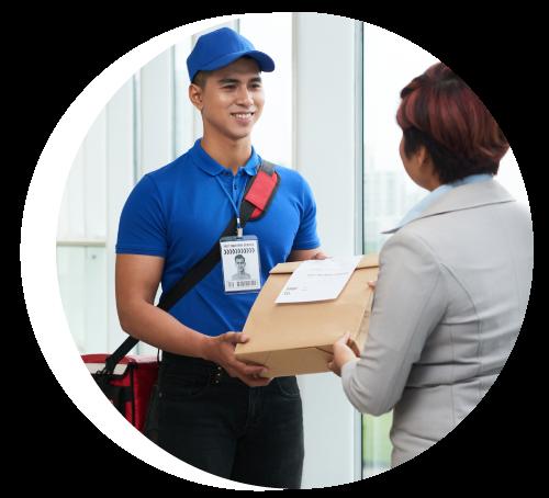 Online Ordering Integration