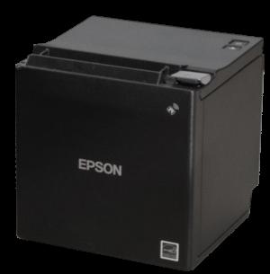 Epson M30