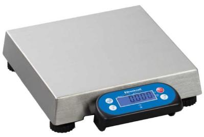 Food Grade Scale
