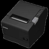 Epson TM printer