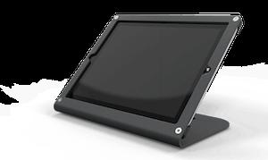 iPad stand prime
