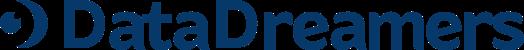 Data Dreamers logo