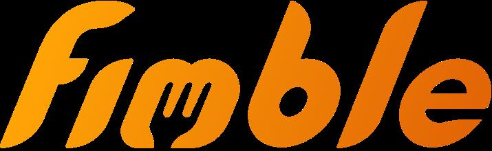 Fimble logo