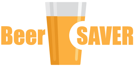 Beer Saver Logo