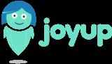 JoyUp logo