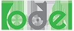 lodel logo