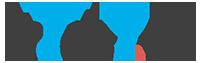 orders2me logo