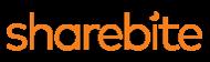 Sharebite logo