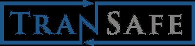 Transafe logo