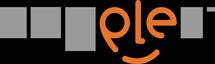 Zuppler logo
