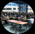 Rezku POS for Cafeterias