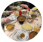 Rezku POS for Indian Restaurants