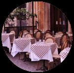 Rezku POS for Italian Restaurants