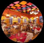 Rezku POS for Mexican Restaurants
