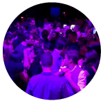 Rezku POS for Nightclubs and music venues