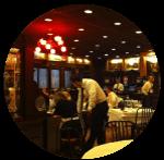 Rezku POS for Steakhouse Restaurants