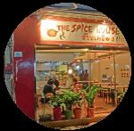 Rezku POS for Thai Restaurants