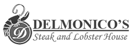 Delmonico's Steak and Lobster House