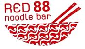 Red88 Logo
