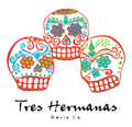 Tres Hermanas Logo
