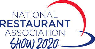 Visit Rezku at the National Restaurant Assosciation Show 2020