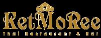 KetMoRee Logo