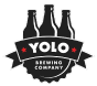 Yolo Brewing Co. Logo