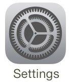 mac settings icon