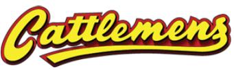 Cattlemens Steakhouse Logo Rezku Customer