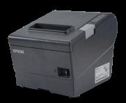 Epson T88 Rezku Prime printer