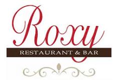 Roxy Restaurant and Bar logo Rezku Prime Customer