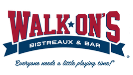 Walk Ons Logo Rezku Customer