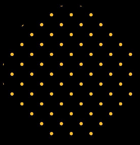 Firework graphic