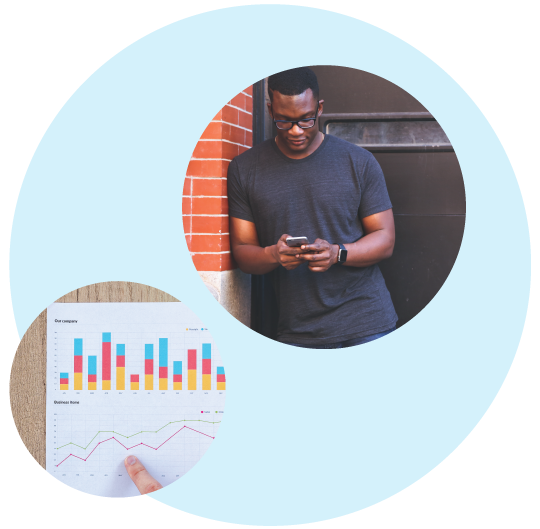 Dive Deep into Reports and Analytics