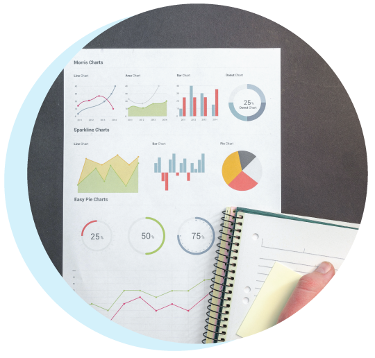 Immediate and Comprehensive Sales Reporting