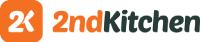 Delivery Integration Logo