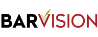 bar-vision logo
