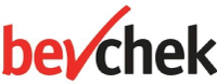 bevchek logo